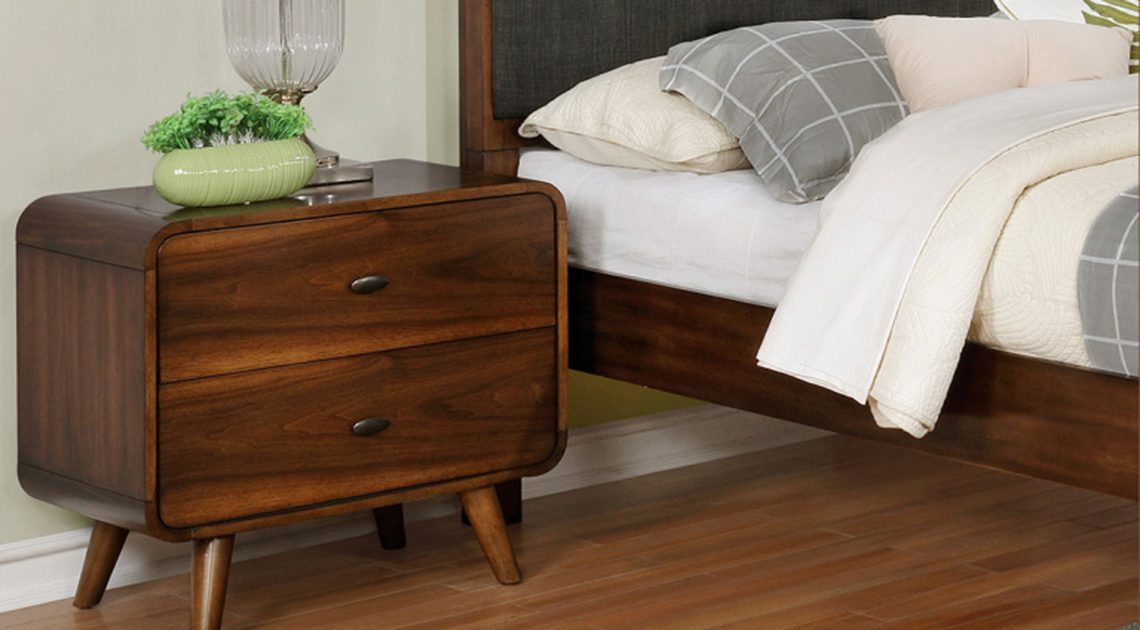 How to Take Care of Your Wood Furniture