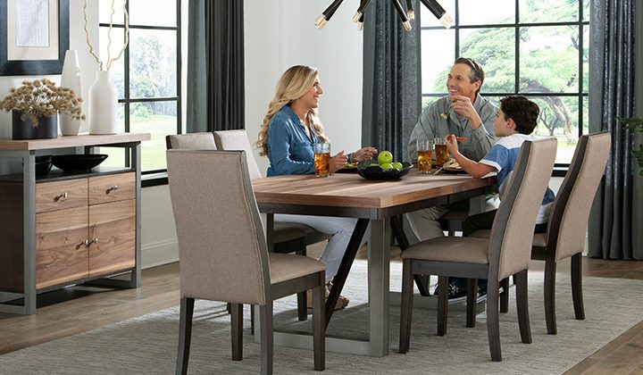 High Quality And Fashionable Coasteressence Furnishings That Offer More Comfort Timeless Style