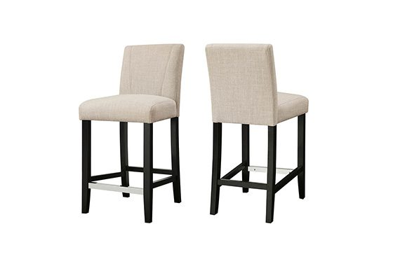Counter Height Chairs & Stools