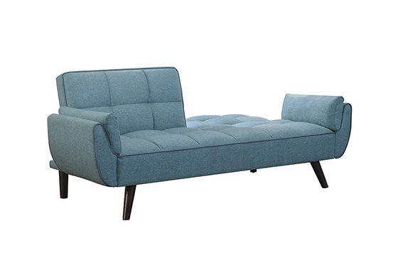 Futons & Sofa Beds