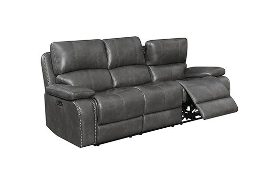 Reclining Sofas, Sectionals & Loveseats