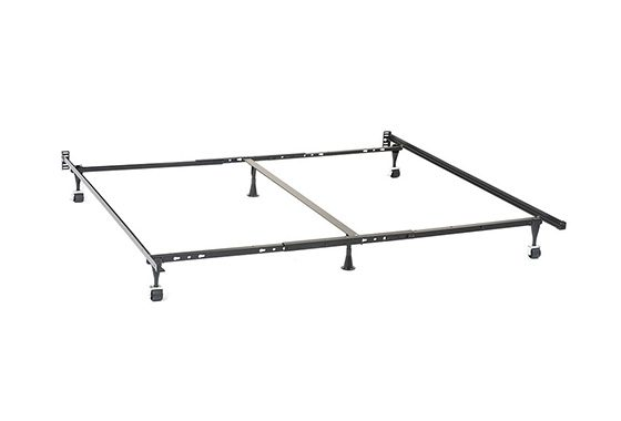 Bed Frames & Others