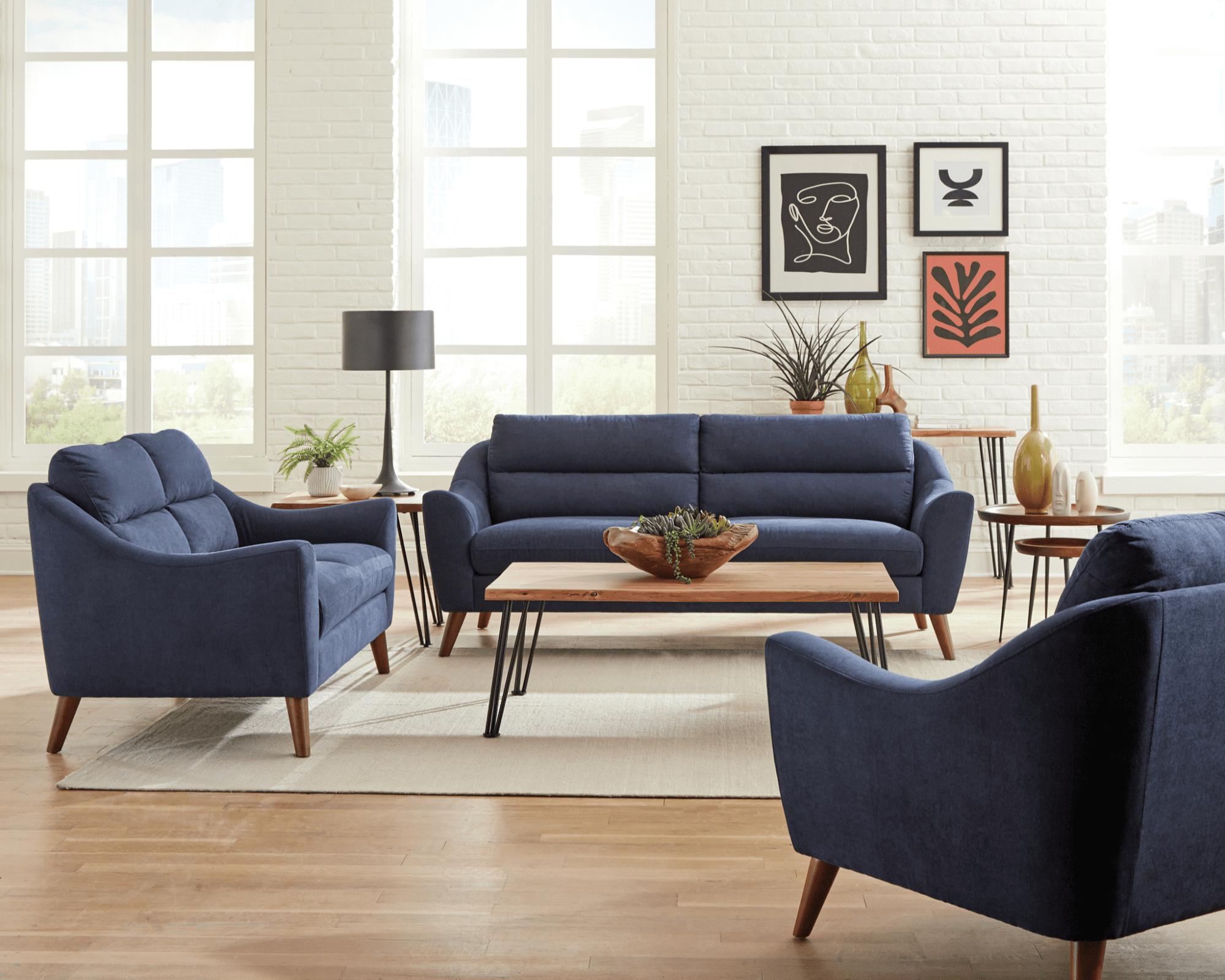 Modern Living Room Ideas How To, Living Room Ideas Modern